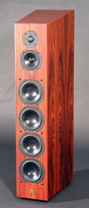 The-Aerial-Model-9-Loudspeaker-1