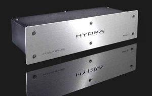hydra4-01