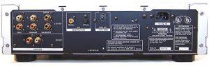 sonyscd9000es2