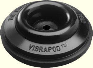vibrapodtop