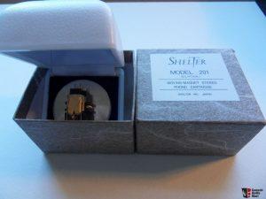 859030-shelter201-moving-magnet-cartridge